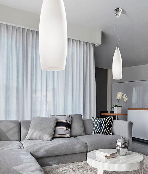 6 sposobów na powiększenie małego mieszkania