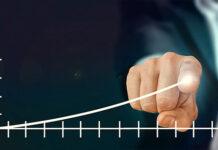 Monitoring cen konkurencji w internecie