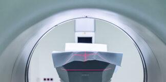 Wskazania do rezonansu magnetycznego a wykonanie badania