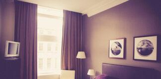 Obowiązek meldunkowy w hotelu