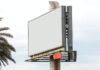 Reklama outdoorowa, czyli nowy wymiar reklamy zewnętrznej