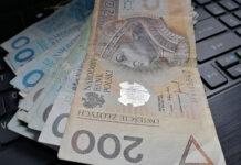 Kredyt w banku czy pożyczka