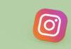 Promocja konta na Instagramie