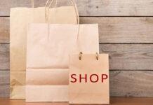 Czym cechują się porządne torebki z logo