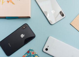 Czy awaria skutkuje koniecznością wymiany telefonu na nowy model