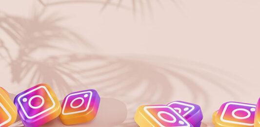 Jak kupić Instagram Followersy