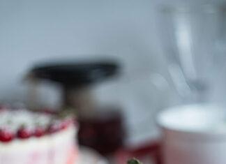 Jak urozmaicić wyjątkowe okazje niepowtarzalnymi słodkościami