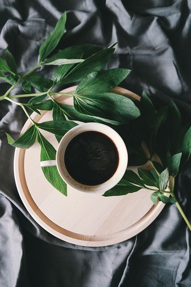 Komu dedykowana jest kawa bezkofeinowa