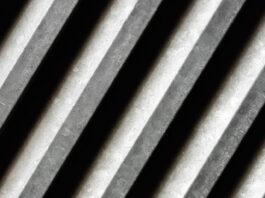 Jakie zastosowanie mają profile aluminiowe