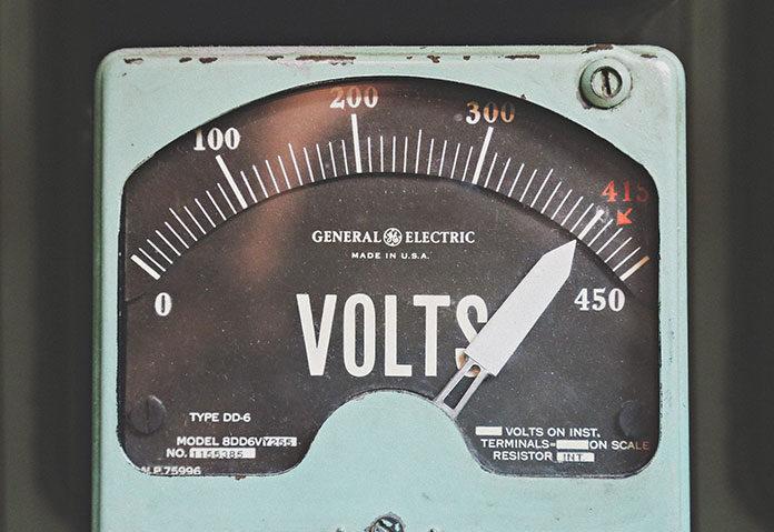 Wzrasta popularność hurtowni elektrycznych – dogodne miejsce za większe i mniejsze zakupy