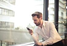 13 Alertów GPS do zastosowania w biznesie i na co dzień