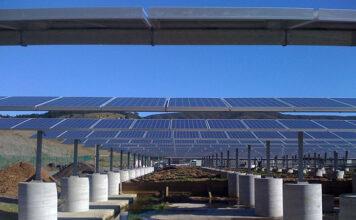 panele słoneczne cena