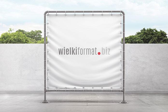 Dlaczego warto inwestować w reklamę zewnętrzną