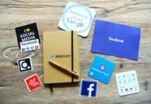 5 pomysłów na reklamę w internecie